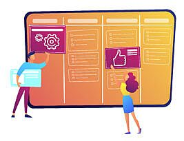 Como usar o Trello para organização pessoal
