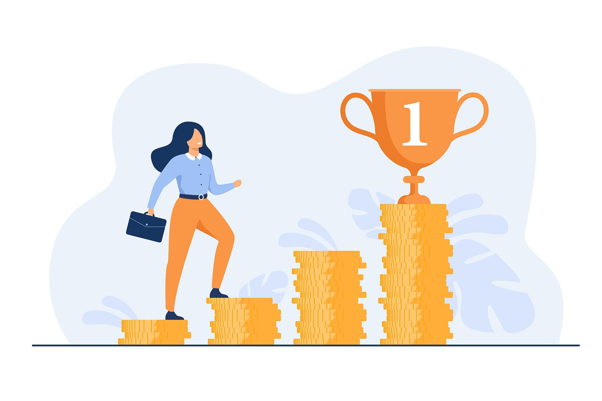 Como economizar dinheiro ganhando pouco? 8 Dicas Para Economizar